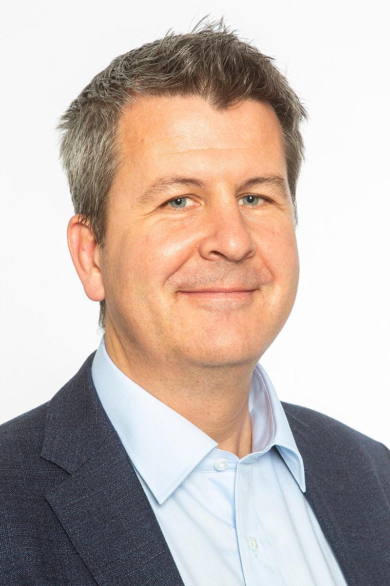 Campbell McGlynn