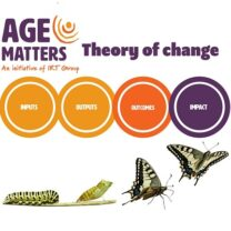 Age Matters Theory of Change Metamorphosis